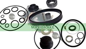 Maxibrake